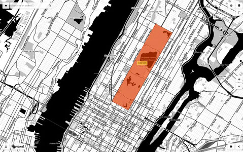 Unleash the power of webmapping
