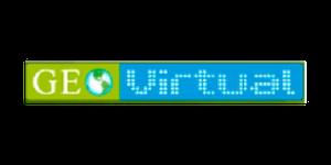 Partner logo - Geovirtual