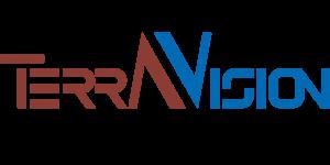 logo_terravision_300x150